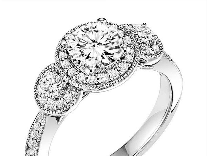 Tmx 1376930146064 T Largo, FL wedding jewelry