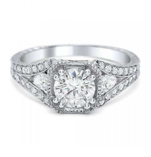 Tmx 1376930147933 T1 Largo, FL wedding jewelry