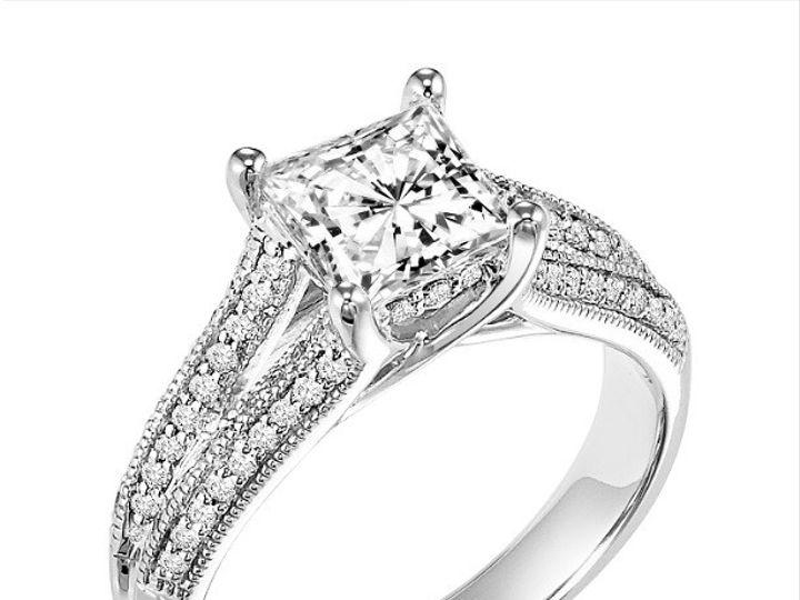 Tmx 1376930149638 U Largo, FL wedding jewelry
