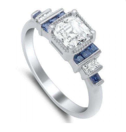 Tmx 1376930151500 U1 Largo, FL wedding jewelry