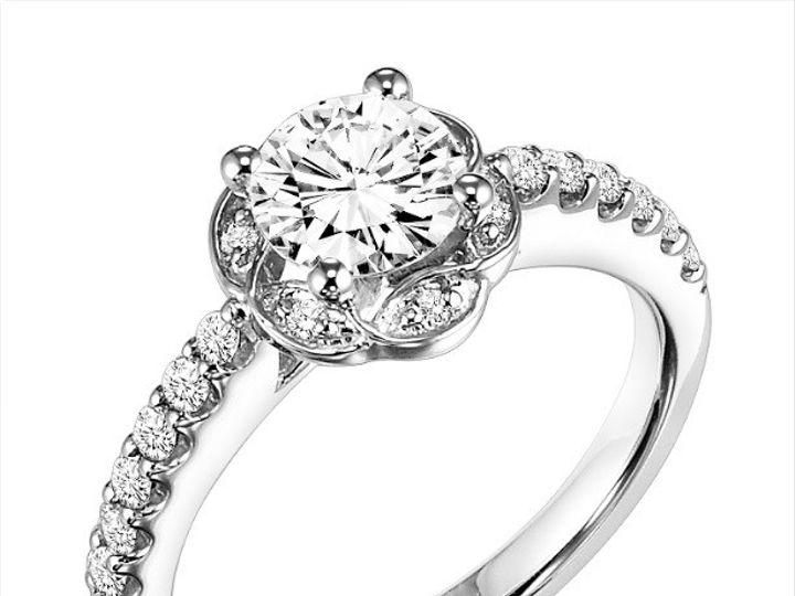 Tmx 1376930153364 V Largo, FL wedding jewelry