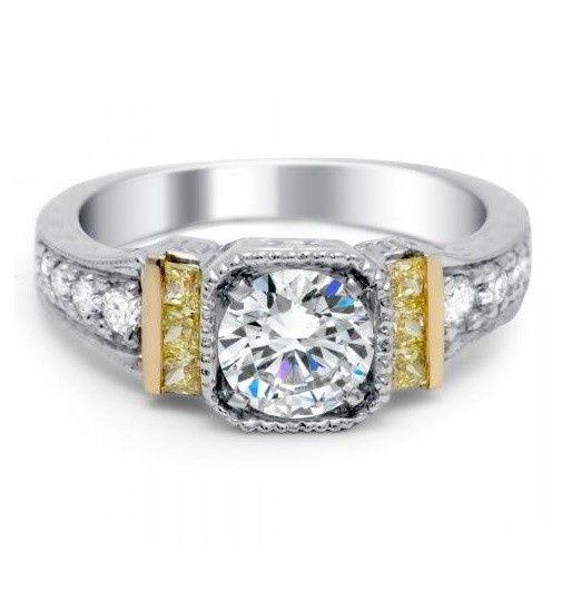 Tmx 1376930155117 V1 Largo, FL wedding jewelry