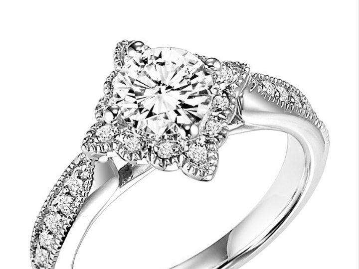 Tmx 1376930156765 W Largo, FL wedding jewelry