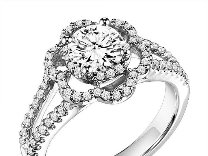 Tmx 1376930160517 X Largo, FL wedding jewelry