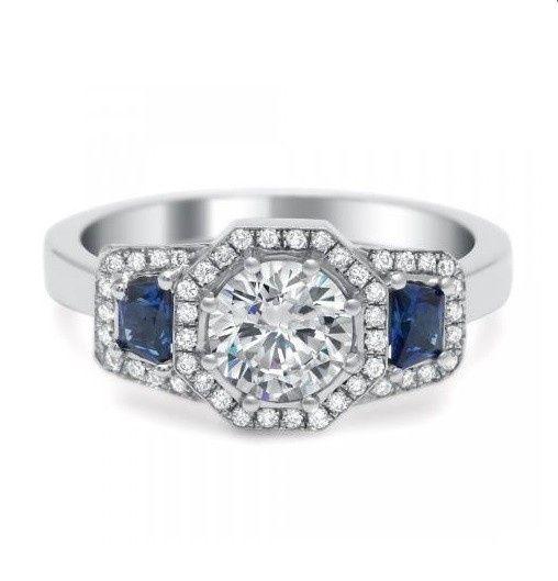 Tmx 1376930162505 X1 Largo, FL wedding jewelry