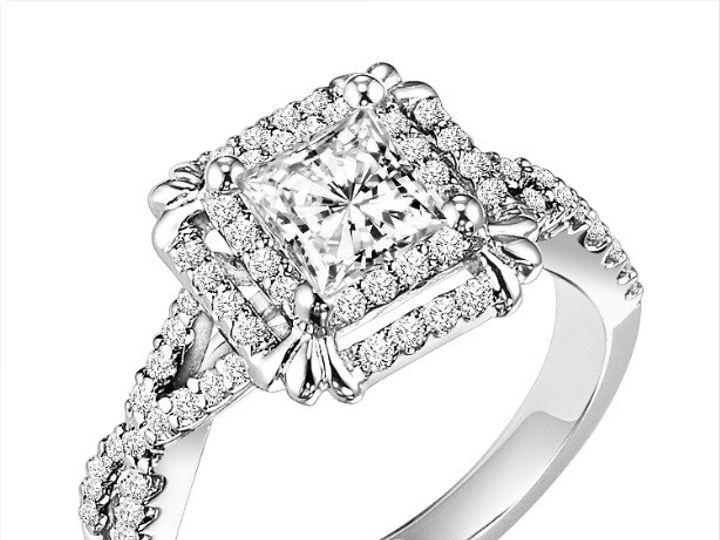 Tmx 1376930164270 Y Largo, FL wedding jewelry
