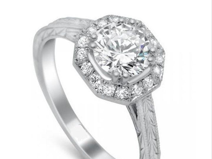 Tmx 1376930166136 Y1 Largo, FL wedding jewelry