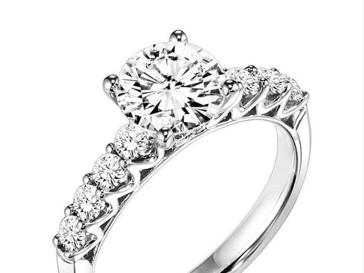 Tmx 1376930168091 Z Largo, FL wedding jewelry