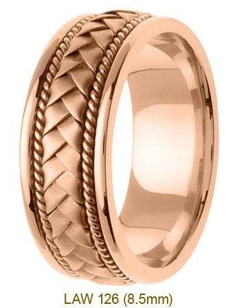 Tmx 1376930399219 1 Largo, FL wedding jewelry