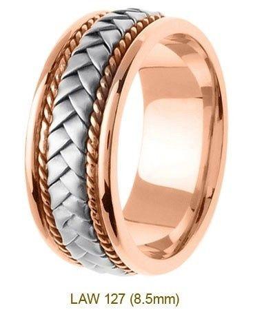 Tmx 1376930400569 2 Largo, FL wedding jewelry