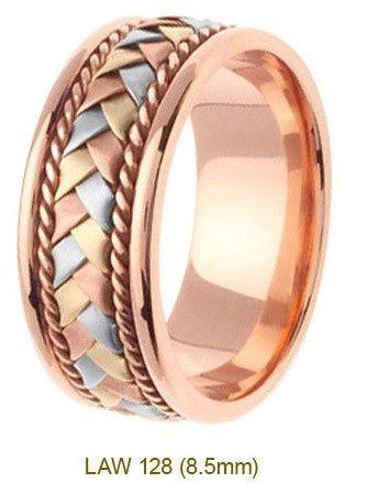 Tmx 1376930401711 3 Largo, FL wedding jewelry