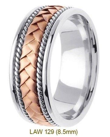 Tmx 1376930402982 4 Largo, FL wedding jewelry