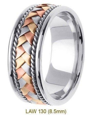 Tmx 1376930404243 5 Largo, FL wedding jewelry