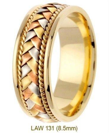 Tmx 1376930405628 6 Largo, FL wedding jewelry