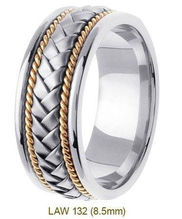 Tmx 1376930407261 7 Largo, FL wedding jewelry