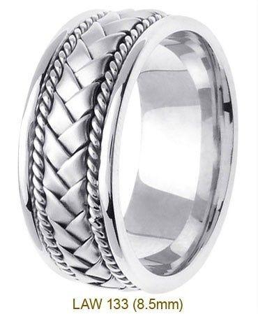 Tmx 1376930408876 8 Largo, FL wedding jewelry