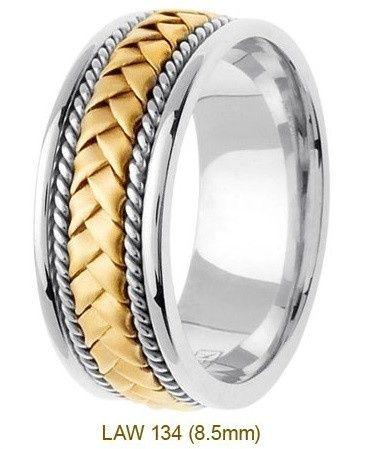 Tmx 1376930410133 9 Largo, FL wedding jewelry