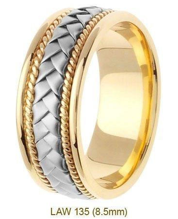 Tmx 1376930411320 10 Largo, FL wedding jewelry