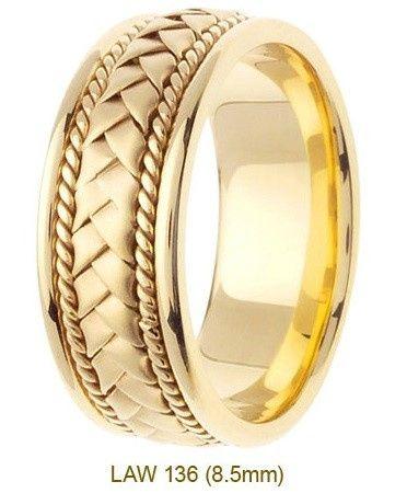 Tmx 1376930412743 11 Largo, FL wedding jewelry
