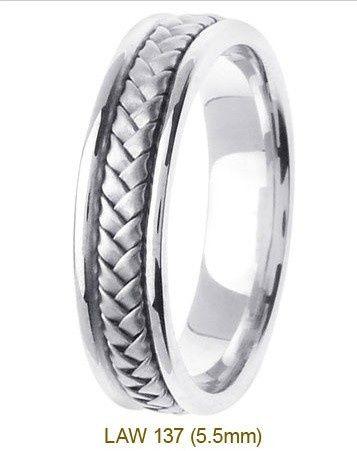 Tmx 1376930414023 12 Largo, FL wedding jewelry