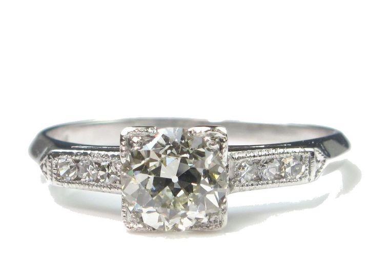 Tmx 1376931931774 Engage2 Largo, FL wedding jewelry