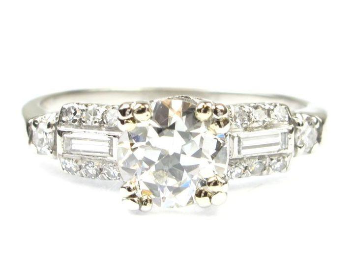Tmx 1376931937269 Engage4 Largo, FL wedding jewelry