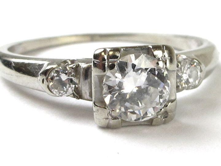 Tmx 1376931943320 Engage6 Largo, FL wedding jewelry
