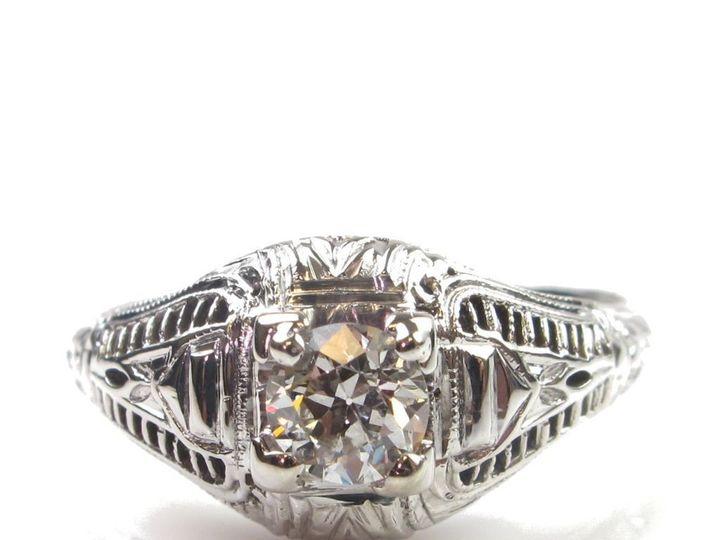 Tmx 1376931952465 Engage9 Largo, FL wedding jewelry