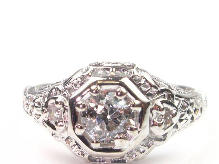 Tmx 1376931955722 Engage10 Largo, FL wedding jewelry