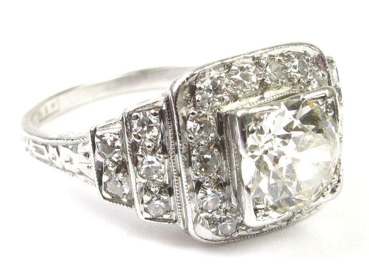 Tmx 1376931958964 Engage11 Largo, FL wedding jewelry