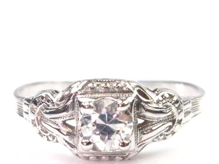 Tmx 1376931962346 Img1060 Largo, FL wedding jewelry