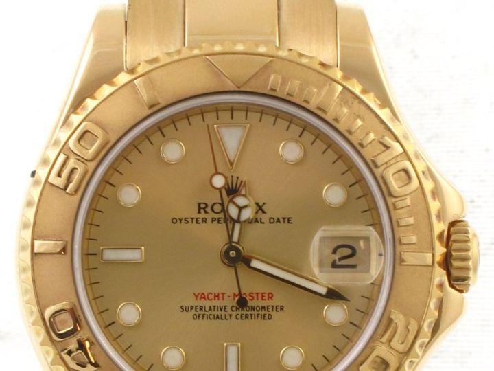 Tmx 1376945175102 Img7745 Largo, FL wedding jewelry