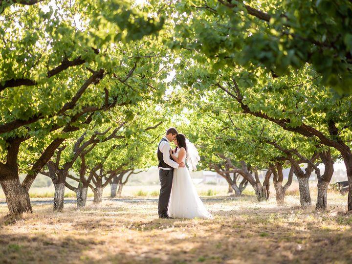 Tmx 001 Zac 0178 51 1953091 158356152697059 Spokane, WA wedding photography