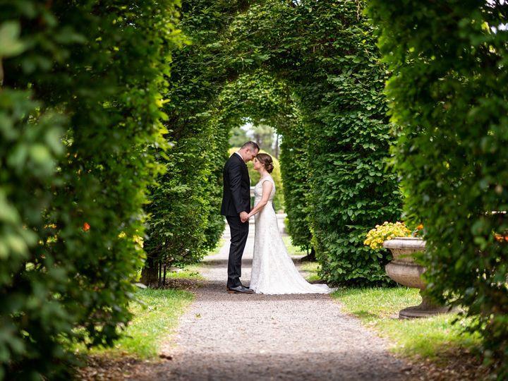 Tmx 002 Zac 3920 51 1953091 158356152565484 Spokane, WA wedding photography