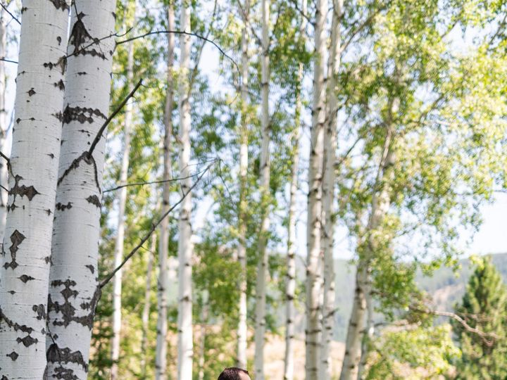 Tmx 003 Zac 7331 51 1953091 158356152485579 Spokane, WA wedding photography