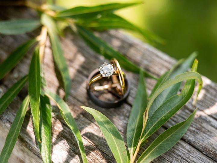 Tmx 004 Zac 4906 51 1953091 158356150212551 Spokane, WA wedding photography