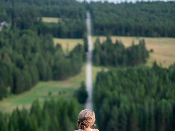 Tmx 004 Zac 8049 51 1953091 158356152263607 Spokane, WA wedding photography