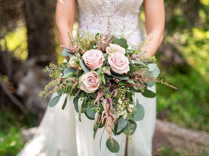 Tmx 005 Zac 0028 51 1953091 158356150265678 Spokane, WA wedding photography