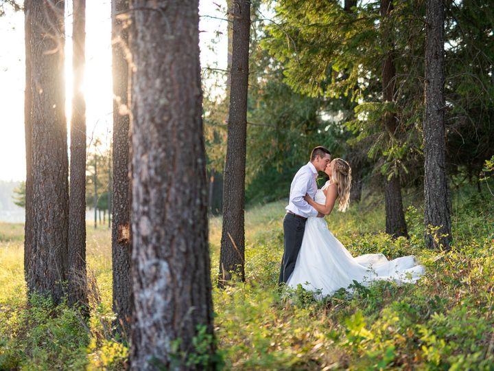 Tmx 005 Zac 1038 Edit 51 1953091 158356152669511 Spokane, WA wedding photography