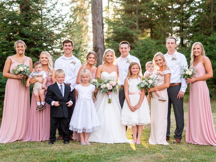 Tmx 006 Zac 0169 51 1953091 158356150336417 Spokane, WA wedding photography