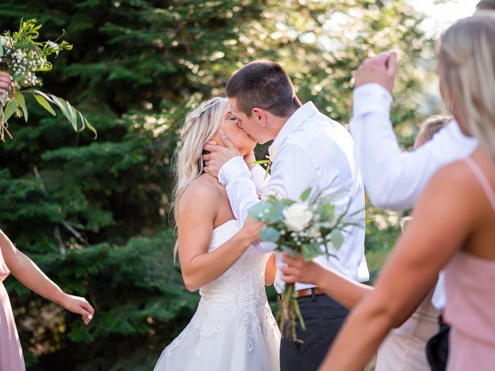 Tmx 007 Zac 2492 51 1953091 158356150268744 Spokane, WA wedding photography