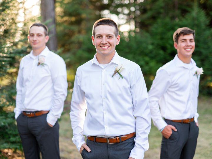 Tmx 008 Zac 0216 51 1953091 158356150127187 Spokane, WA wedding photography