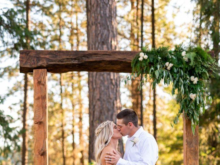 Tmx 009 Zac 0227 51 1953091 158356150736472 Spokane, WA wedding photography