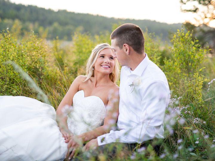 Tmx 011 Zac 1085 51 1953091 158356150618794 Spokane, WA wedding photography