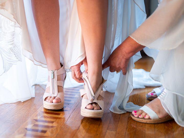 Tmx 017 Zac 0468 51 1953091 158356150865519 Spokane, WA wedding photography