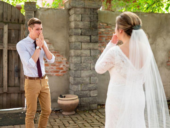 Tmx 022 Zac 0596 51 1953091 158356150787583 Spokane, WA wedding photography