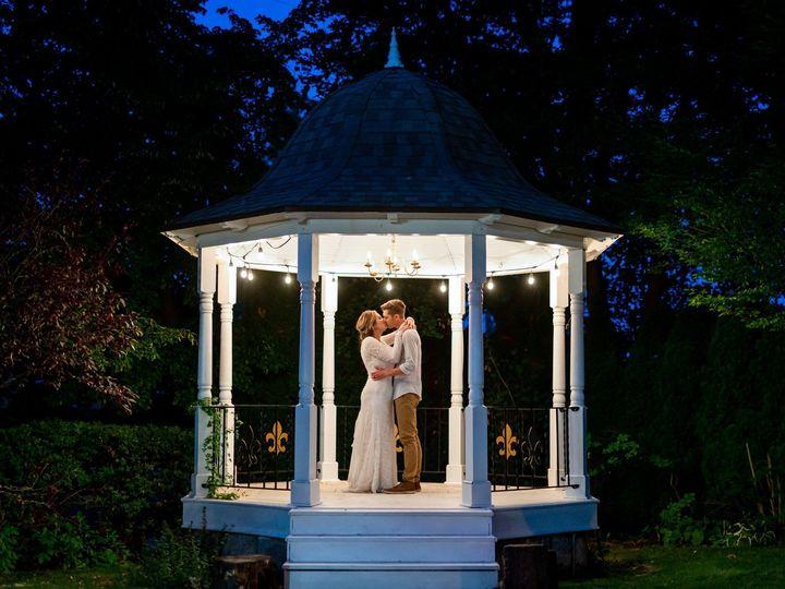 Tmx 028 Zac 1047 51 1953091 158356151350073 Spokane, WA wedding photography