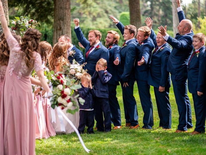 Tmx 033 Zac 1419 51 1953091 158356151383964 Spokane, WA wedding photography