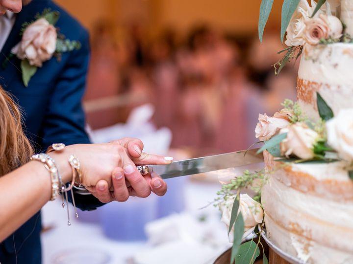 Tmx 035 Zac 3739 51 1953091 158356151745447 Spokane, WA wedding photography
