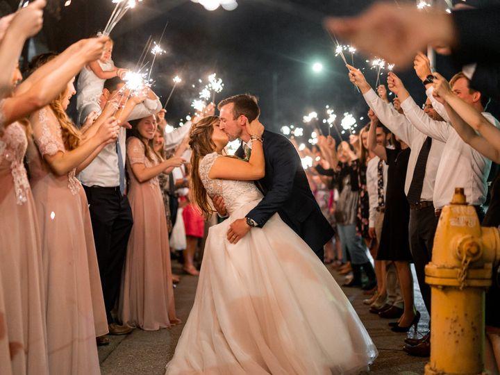 Tmx 037 Zac 3838 51 1953091 158356151725254 Spokane, WA wedding photography